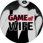 gameofwife icon