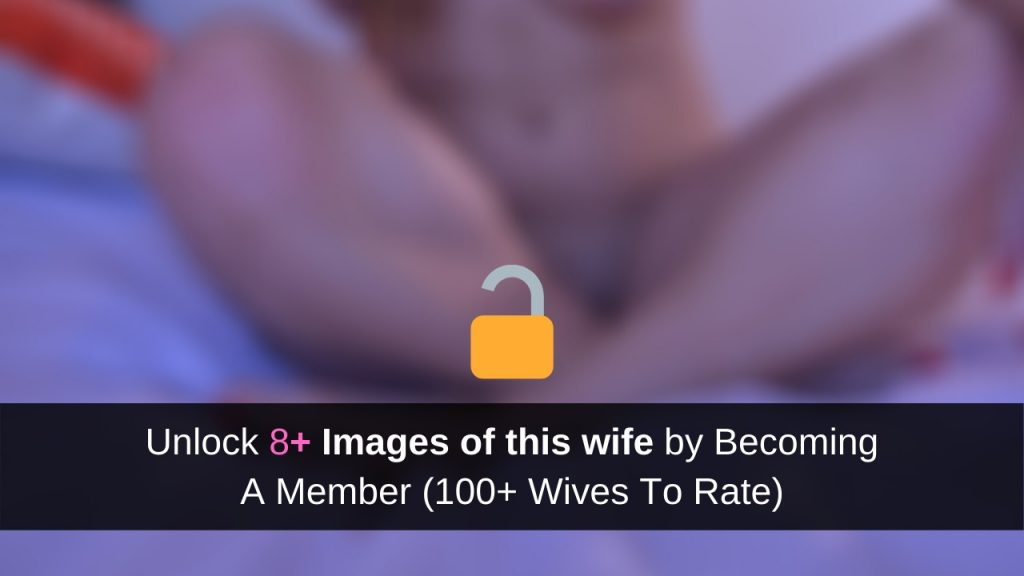 unlock this wife