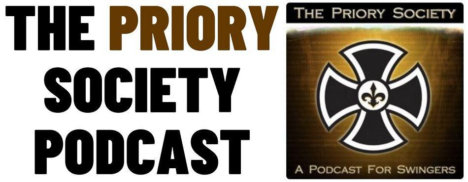 the prioty society logo