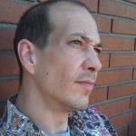 bigoneforfun014 twitter profile picture