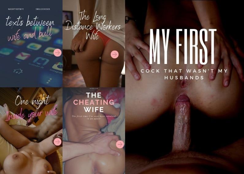 erotic book covers